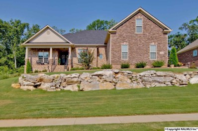 7106 Ridge Crest Road, Owens Cross Roads, AL 35763 - #: 1099701