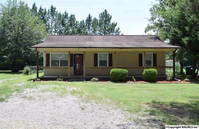 3304 Edmonds Drive, Scottsboro, AL 35769 - #: 1099740