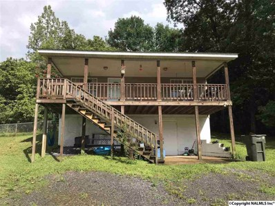 2748 County Road 97, Fort Payne, AL 35968 - #: 1099754