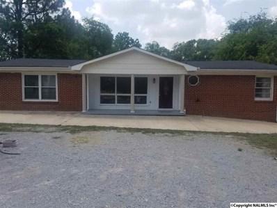 2211 Mastin Lake Road, Huntsville, AL 35810 - #: 1099760