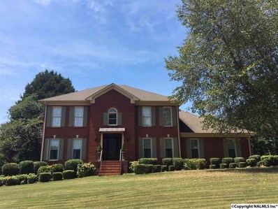100 Lake View Circle, Madison, AL 35758 - #: 1099785