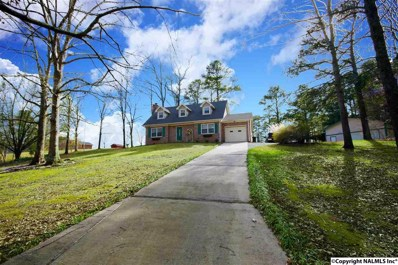 11 Mountain Edge Private Drive, Hartselle, AL 35640 - #: 1099802