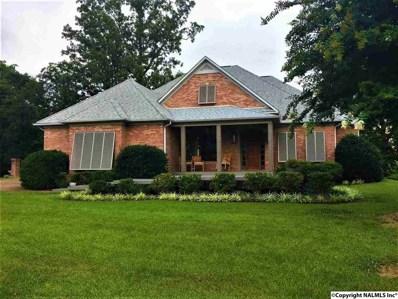 1082 Heritage Drive, Guntersville, AL 35976 - #: 1099822