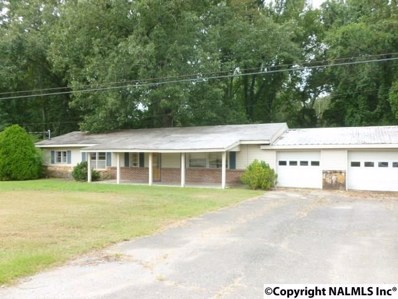3913 Danville Road, Decatur, AL 35603 - #: 1099863