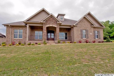 35 Abby Glen Way, Gurley, AL 35748 - #: 1099867