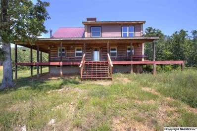 12507 Alabama Hwy 9, Cedar Bluff, AL 35959 - #: 1099868