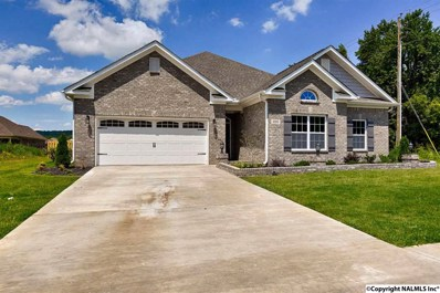 120 Summer Walk Lane, Harvest, AL 35749 - #: 1099886