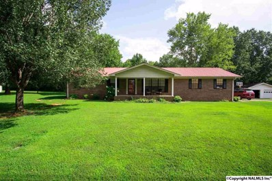 78 Lexington Drive, Scottsboro, AL 35768 - #: 1099902