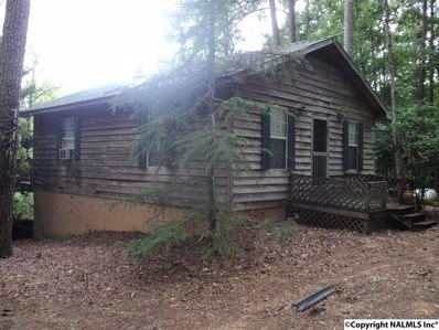 1835 County Road 182, Cedar Bluff, AL 35959 - #: 1100010