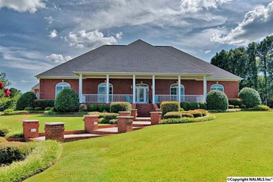 1740 Blake Bottom Road, Huntsville, AL 35806 - #: 1100015