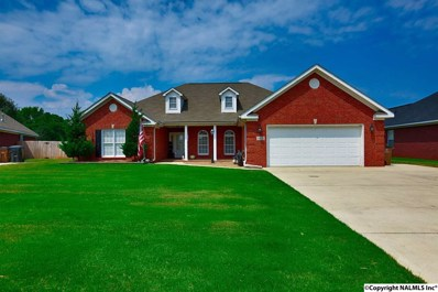 1105 London Place, Decatur, AL 35603 - #: 1100024