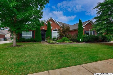 119 Mill Park Lane, Madison, AL 35758 - #: 1100028