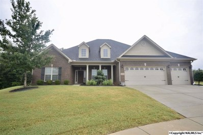 210 Creekedge Circle, Madison, AL 35757 - #: 1100041
