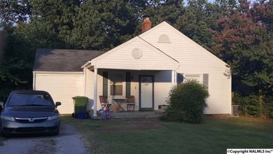 2031 VanDerbilt Drive, Huntsville, AL 35801 - #: 1100061
