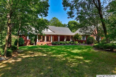 900 Pleasant Valley Road, Union Grove, AL 35175 - #: 1100084
