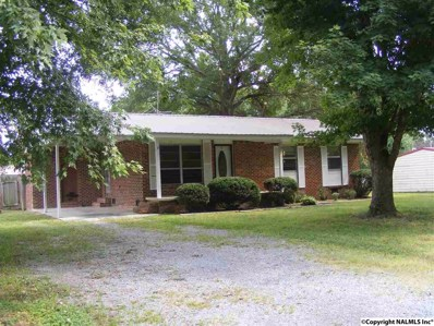175 Lincoln Green Road, Fyffe, AL 35971 - #: 1100155