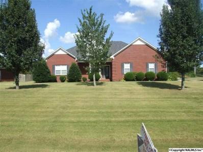 101 Cedar Tree Drive, Huntsville, AL 35811 - #: 1100175