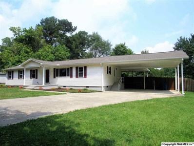 107 Phillipson Drive, Albertville, AL 35951 - #: 1100199