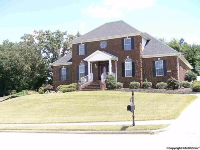 150 Rainbow Glen Circle, Madison, AL 35758 - #: 1100208