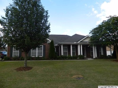 3113 Mossy Rock Road, Owens Cross Roads, AL 35763 - #: 1100222