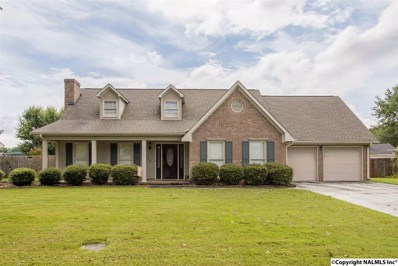 2310 Chatam Avenue, Decatur, AL 35603 - #: 1100236