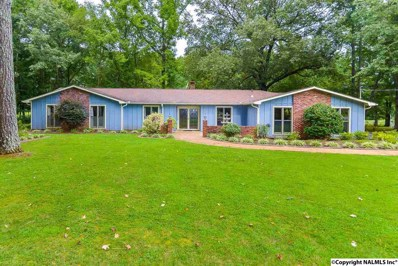 4403 Shawnee Circle, Decatur, AL 35603 - #: 1100239