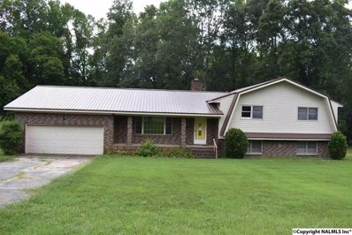 2540 Fairview Road, Gadsden, AL 35904 - #: 1100262