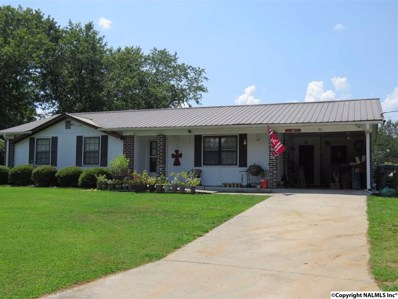 76 Snow Drive, Scottsboro, AL 35769 - #: 1100270