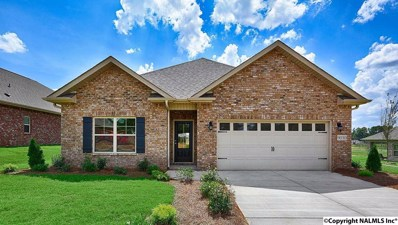 9030 Segers Trail Loop, Madison, AL 35756 - #: 1100319