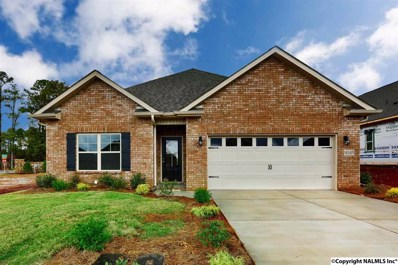9049 Segers Trail Loop, Madison, AL 35756 - #: 1100323