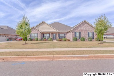 706 Sugar Bend Circle, Madison, AL 35756 - #: 1100354
