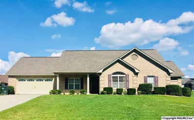 36 Winter Fir, Albertville, AL 35950 - #: 1100372