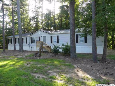 246 Santa Barbara Drive, Scottsboro, AL 35769 - #: 1100392