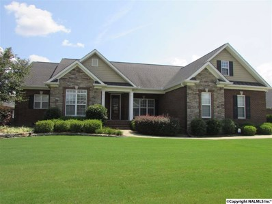 1815 Ashley Lane, Southside, AL 35907 - #: 1100404