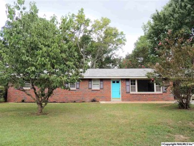 809 Eleanor Drive, Decatur, AL 35601 - #: 1100411