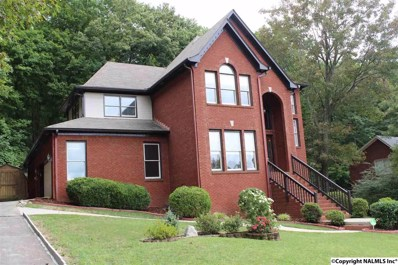 2406 Oakwood Avenue, Huntsville, AL 35811 - #: 1100415