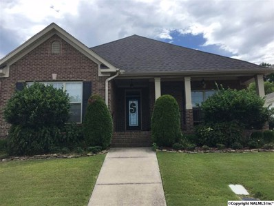 23494 Piney Creek Drive, Athens, AL 35613 - #: 1100453