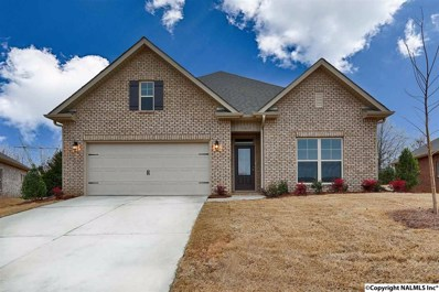 302 Addison Court, New Market, AL 35761 - #: 1100469