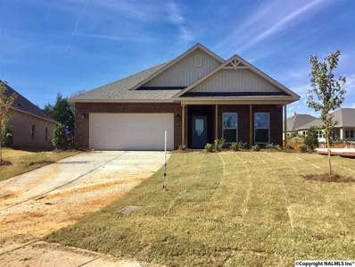 304 Addison Court, New Market, AL 35761 - #: 1100474