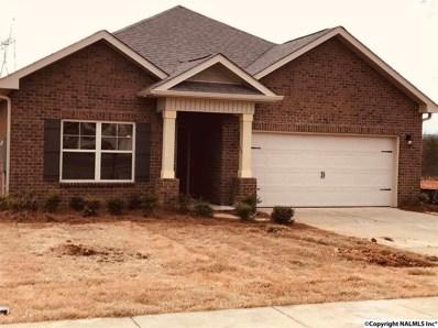 126 Shrewsberry Drive, Huntsville, AL 35811 - #: 1100495