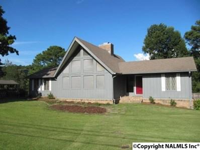 103 Wildhaven Drive, Albertville, AL 35951 - #: 1100511