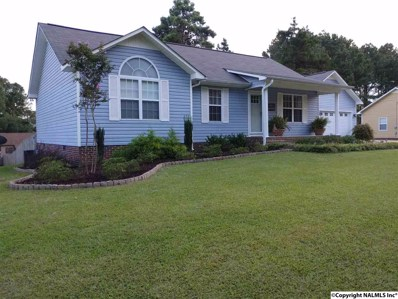 1769 Lakemont Drive, Southside, AL 35907 - #: 1100529