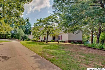 930 Highland Circle, Madison, AL 35758 - #: 1100535