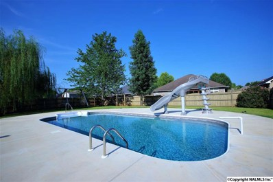 103 Linden Tree Circle, Harvest, AL 35749 - #: 1100542