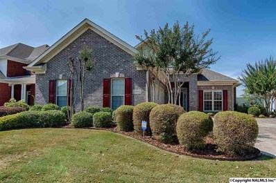 2906 Eastern Shore Drive, Hampton Cove, AL 35763 - #: 1100556