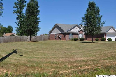 476 Hills Chapel Road, Hazel Green, AL 35750 - #: 1100607