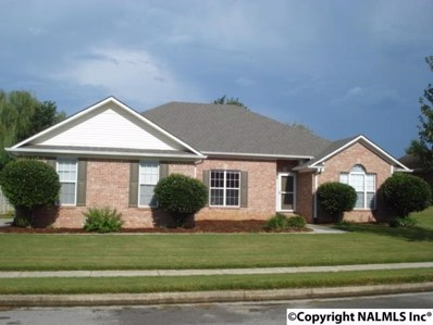 108 Averbeck Court, Madison, AL 35758 - #: 1100622
