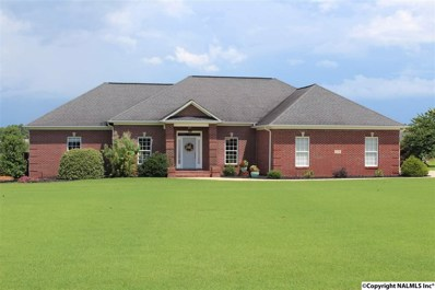 129 Golden Harvest Drive, New Market, AL 35761 - #: 1100651