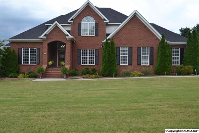 228 Turnberry Lane, Albertville, AL 35951 - #: 1100681