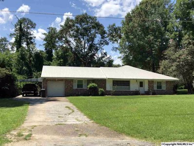 544 South River Street S, Centre, AL 35960 - #: 1100729